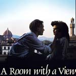 Summer Classics: A Room With a View (1985)