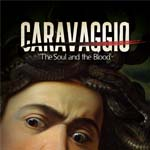 Great Art on Screen: Caravaggio