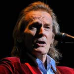 RESCHEDULED - Gordon Lightfoot