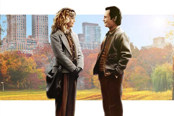 Summer Classics: When Harry Met Sally (1989)