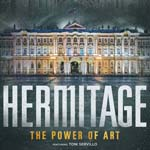 Great Art on Screen: Hermitage