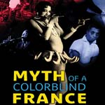 Myth of a Colorblind France