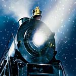 Holiday Film Fest: The Polar Express (2004)