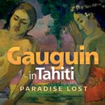 Great Art on Screen: Gauguin
