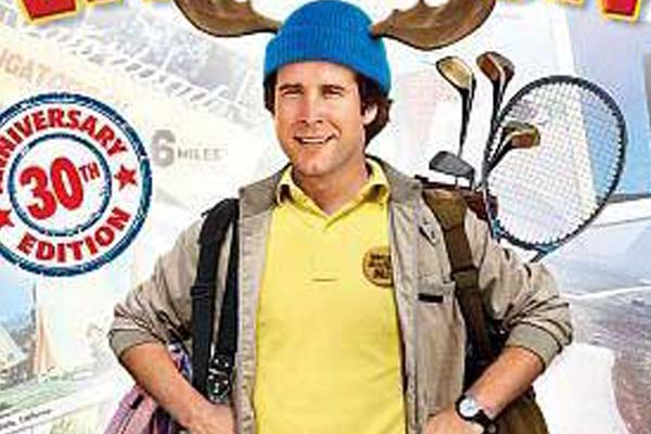 Summer Classics: National Lampoon's Vacation (1983)