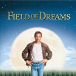 Summer Classics: Field of Dreams (1989)