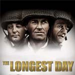 Summer Classics: The Longest Day (1962)