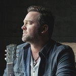 Froggy 107.7 presents Lee Brice with special guest Morgan Evans