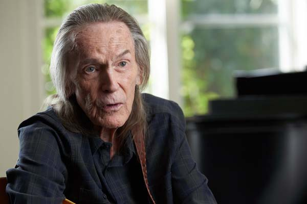 Gordon Lightfoot: If You Could Read My Mind