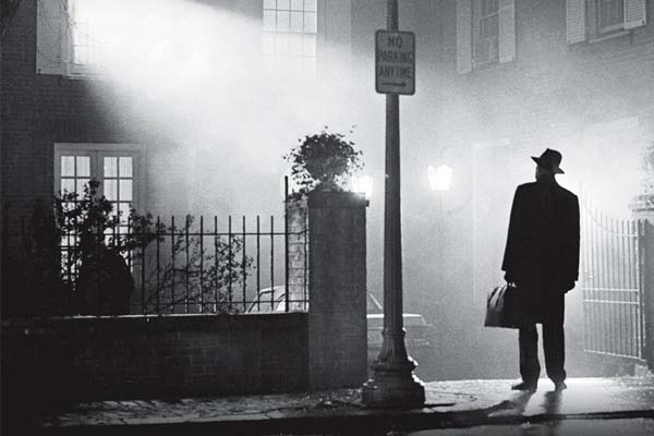 Summer Classics: The Exorcist (1973)