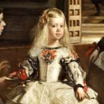 Great Art on Screen: The Prado Museum