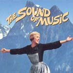 Summer Classics: The Sound of Music (1965)