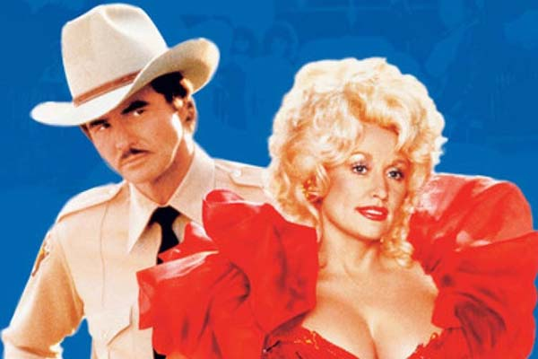 Summer Classics: The Best Little Whorehouse in Texas (1982)