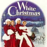Holiday Film Fest: White Christmas (1954)