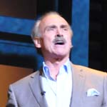 RESCHEDULED - Rocky Bleier in 'The Play'