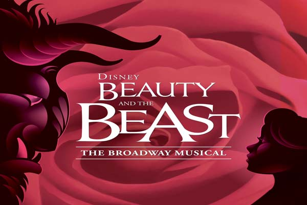 PA Theatrical Arts Presents: Beauty and the Beast