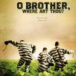 Summer Classics: Oh Brother, Where Art Thou? (2000)