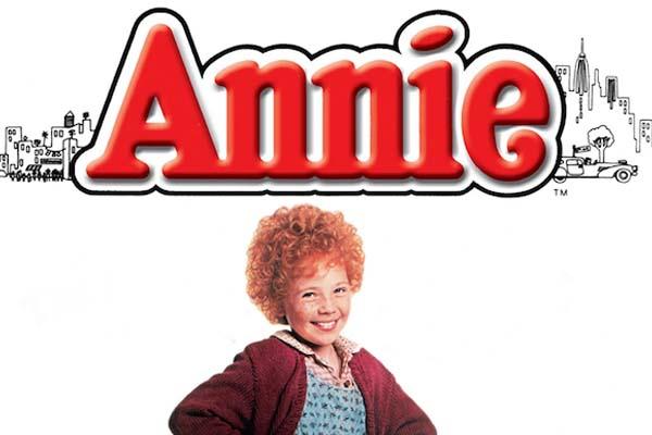 Summer Classics: Annie (1982)