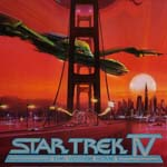 Summer Classics: Star Trek IV: The Voyage Home (1986)