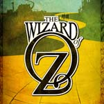 The Wizard of Oz Presented By PA Theatrical Arts