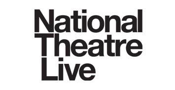 National Theatre Live 2019-2020