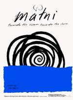 Malni Poster