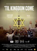 Til Kingdom Come Poster